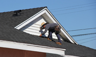 Roof Repair in Kansas City MO Roofing Repair in Kansas City STATE%