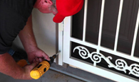 Security Door Installation in Kansas City MO Install Security Doors in Kansas City STATE%