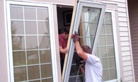 Window Replacement Services in Kansas City MO Window Replacement in Kansas City STATE% Replace Window in Kansas City MO
