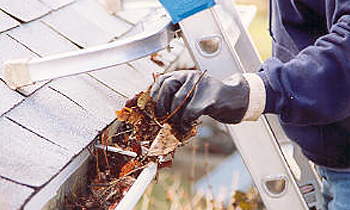 Gutter Cleaning in Kansas City MO Gutter Cleaning Services in Kansas City MO Cheap Gutter Cleaning in Kansas City MO Cheap Gutter Services in Kansas City MO Quality Gutter Cleaning in Kansas City MO Gutter Cleaning in MO Kansas City Gutter Cleaning Services in Kansas City MO Gutter Cleaning Services in MO Kansas City Gutter Cleaning in MO Kansas City Clean the gutters in Kansas City MO Clean gutters in MO Kansas City Gutter cleaners in Kansas City MO Gutter cleaners in MO Kansas City Gutter cleaner in Kansas City MO Gutter cleaner in MO Kansas City Affordable Gutter Cleaning in Kansas City MO Cheap Gutter Cleaning in Kansas City MO Affordable Gutter Services in Kansas City MO