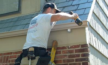 Gutter Repair in Kansas City MO Gutter Services in  in Kansas City MO Quality Gutter Repair in  in Kansas City MO Cheap Gutter Repair in Kansas City MO Gutter Repair in MO Kansas City Affordable Gutter Repair in Kansas City MO Affordable Gutter Repair in MO Kansas City Quality Gutter Repair in Kansas City MO Repair the gutters in Kansas City MO Repair the Gutters in MO Kansas City Quality Gutter Services in Kansas City MO Cheap Gutter Services in Kansas City MO Gutter Professionals in Kansas City MO Free Estimates for Gutter Services in Kansas City MO