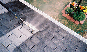 Roof Cleaning in Kansas City MO Roof Cleaning Services in Kansas City MO Roof Cleaning in MO Kansas City Clean the roof in Kansas City MO Roof Cleaner in Kansas City MO Roof Cleaner in MO Kansas City Quality Roof Cleaning in Kansas City MO Quality Roof Cleaning in MO Kansas City Professional Roof Cleaning in Kansas City MO Professional Roof Cleaning in MO Kansas City Roof Services in Kansas City MO Roof Services in MO Kansas City Roofing in Kansas City MO Roofing in MO Kansas City Clean the roof in Kansas City MO Cheap Roof Cleaning in Kansas City MO Cheap Roof Cleaning in MO Kansas City Estimates on Roof Cleaning in Kansas City MO Estimates in Roof Cleaning in MO Kansas City Free Estimates in Roof Cleaning in Kansas City MO Free Estimates in Roof Cleaning in MO Kansas City
