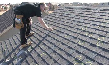 Roof Inspection in Kansas City MO Roof Inspection Services in  in Kansas City MO Roof Services in  in Kansas City MO Roofing in  in Kansas City MO